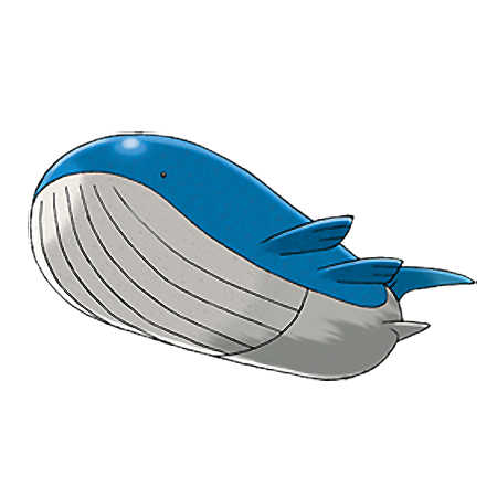Wailord Pokemon Card Related Keywords - Wailord Pokemon ... Wailord Pokemon