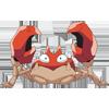 Your Poke-Zodiac? 098_krabby